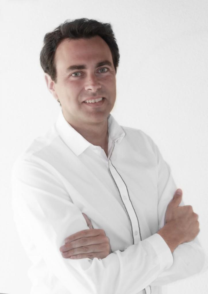 Miguel Ruperez