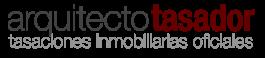 Tasaciones Inmobiliarias Oficiales Arquitecto Tasador