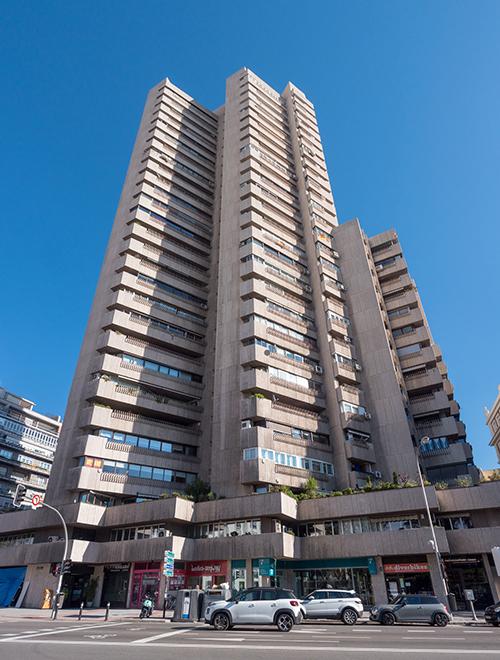 tasacion-edificio-madrid
