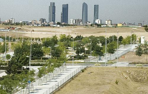 tasacion-terreno-urbano-solar-madrid