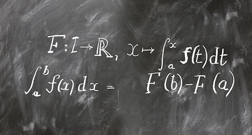 calculo-valor-tasacion