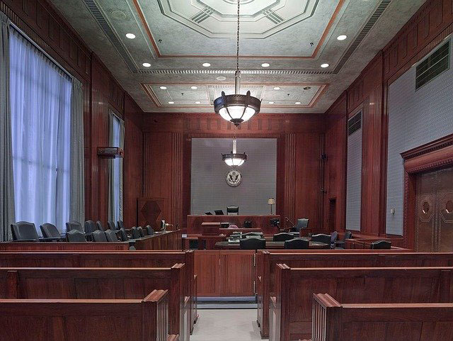 tasación-perito-judicial-juicio-