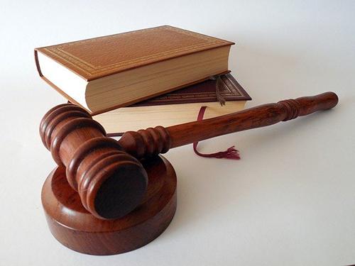 tasacion-inmobiliaria-leyes