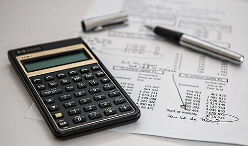tasacion-pago-impuestos
